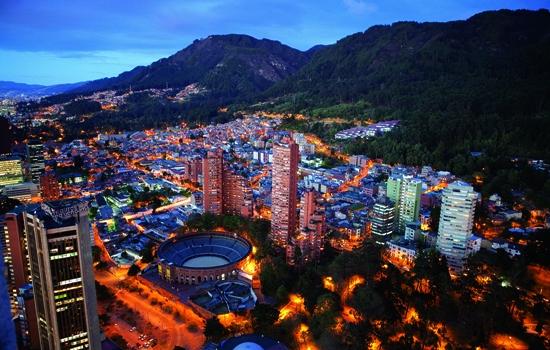 Best Restaurants in Bogota | Blog Bogota Elite Escorts
